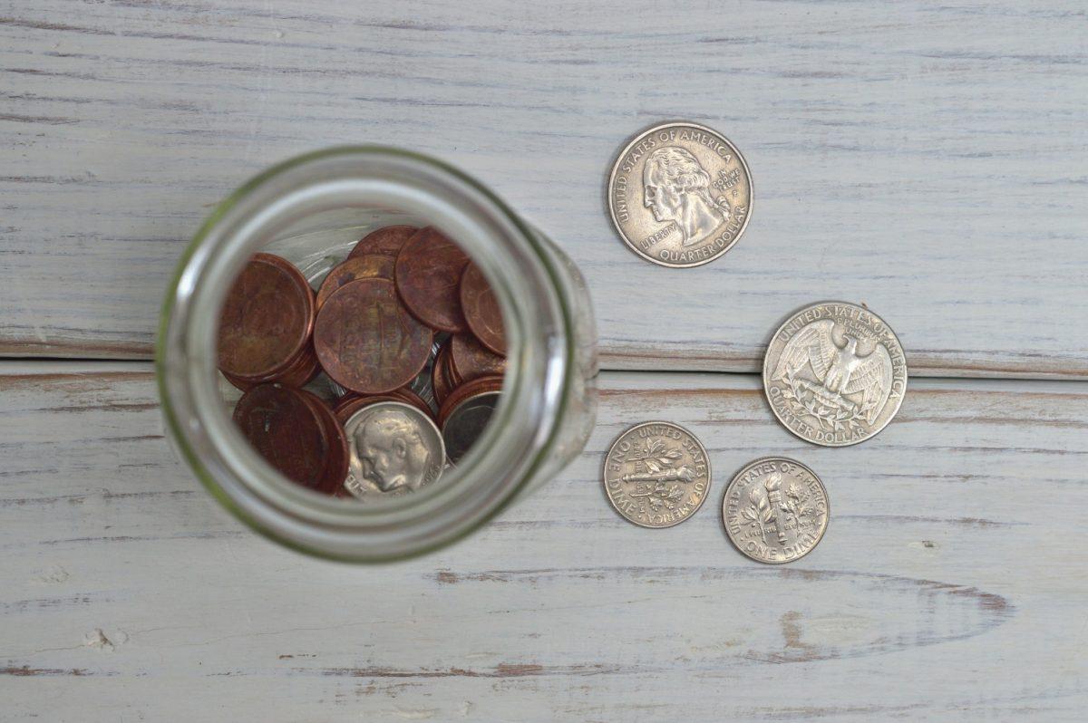 napiszleng.hu | Mennyi a fizetésed?