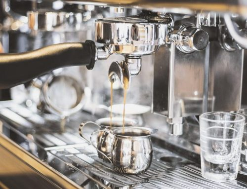 Kávéfőzés módjai