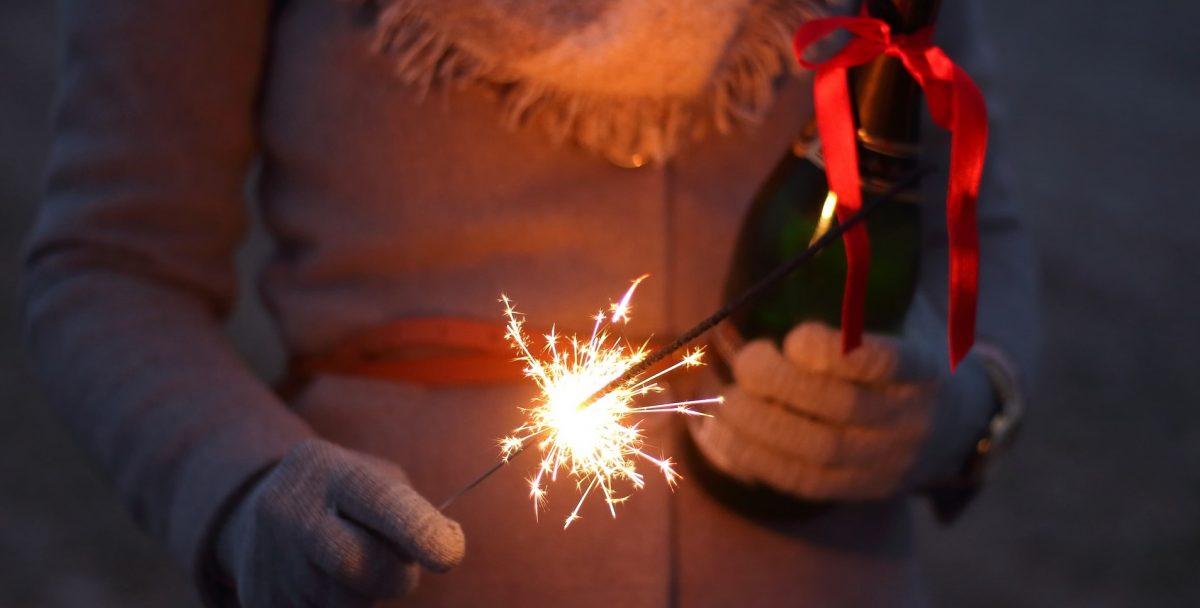 Élmény ajándék Karácsonyra!