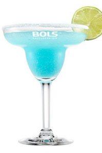 margarita azul koktél recept