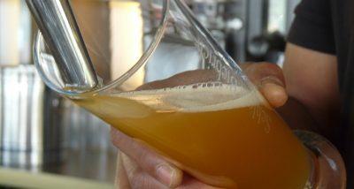 A jó sörcsapolás nem csak a pohár szögén múlik.