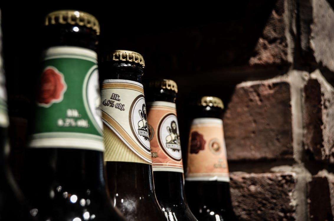 A sörfajták megvitatásánál már nem csak a Borsodi és a Kőbányai jöhet szóba.
