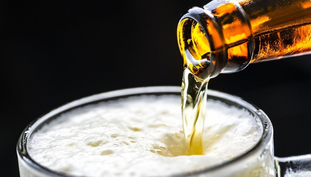 Ahogyan a borkóstolásnál, úgy a sörkóstolásnak is vannak szabályai