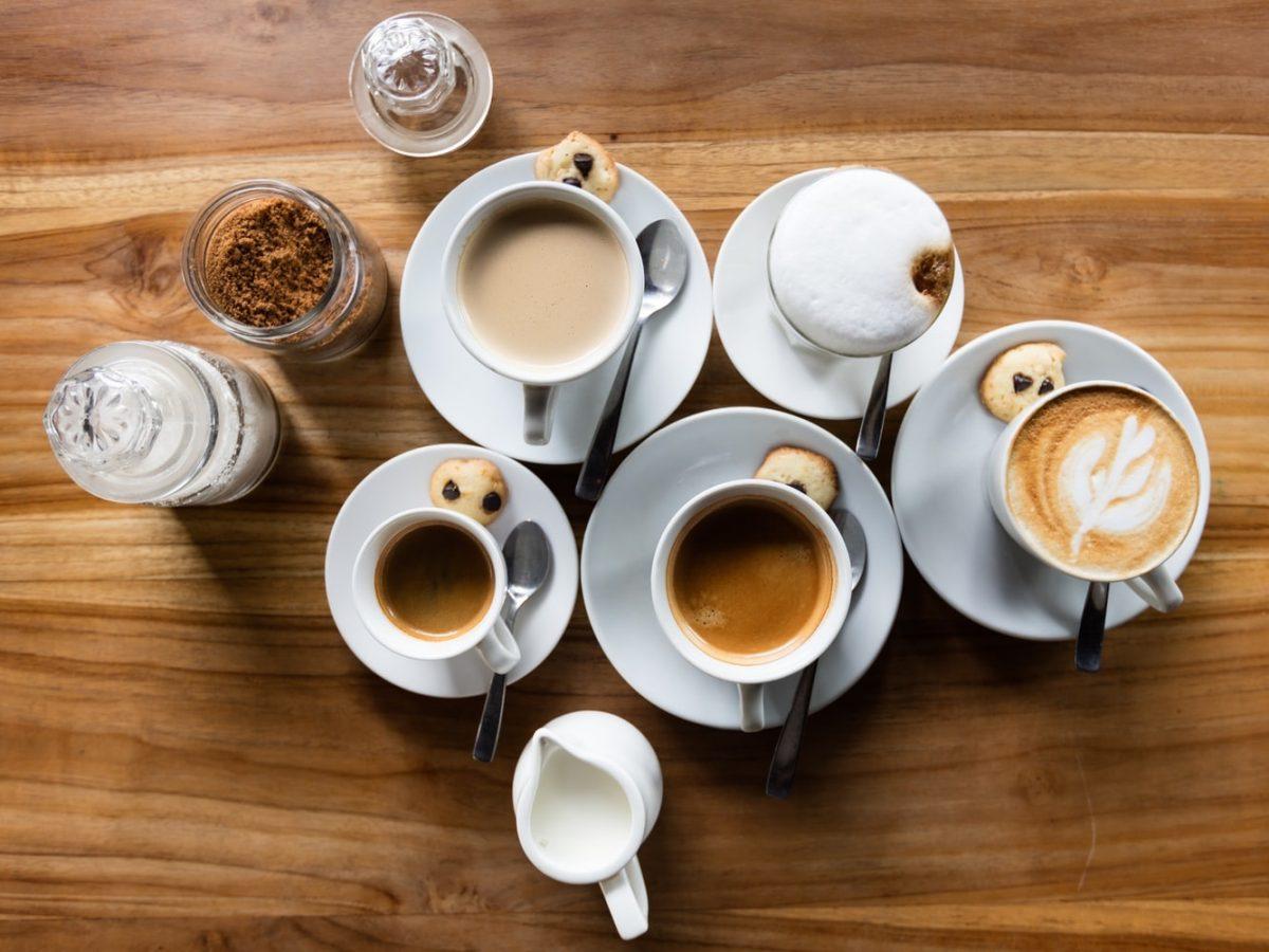 Ismered a kávéfajtákat? Tudod, mi alapján különböztetjük meg őket? Most leírtuk az összes fontos információt. Kávéfajták szakértőszemmel.